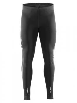 Mind Tights Herren