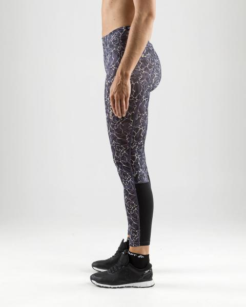 Pulse Tights Damen